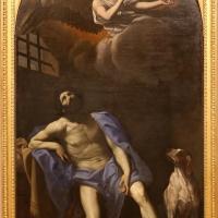 Guido reni, san rocco in carcere, 1617-18, 01 - Sailko - Modena (MO)