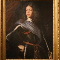 Justus suttermans, ritratto del duca alfonso IV d'este, 1653-59 - Sailko - Modena (MO)