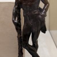 L'antico (o da), ercole giovane a riposo, 02 - Sailko - Modena (MO)