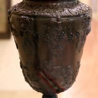 L'antico, vaso gonzaga, 148085- ca. 02 - Sailko - Modena (MO)