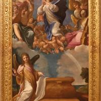 Ludovico carracci, assunzione della vergine, 1607 ca - Sailko - Modena (MO)