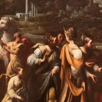 Mastelletta, ritrovamento di mosè, 1618 ca. 03 - Sailko - Modena (MO)