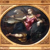 Scarsellino, la fama, 1591-93 - Sailko - Modena (MO)