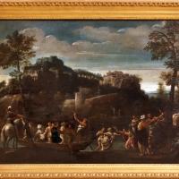 Sisto badalocchio, san giovnni battezza sulle rive del giordano, 1617-21 ca - Sailko - Modena (MO)