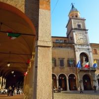 Modena duomo febbr. 2015 238 - Federico Lugli - Modena (MO)
