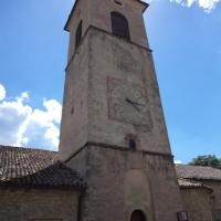 Castello di montecuccolo8 pavullo nel frignano - Mgmar79 - Pavullo nel Frignano (MO)