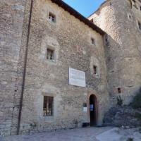 Castello di montecuccolo4 pavullo nel frignano - Mgmar79 - Pavullo nel Frignano (MO)