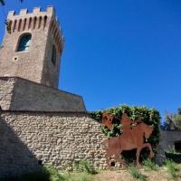 Castello di montecuccolo7 pavullo nel frignano - Mgmar79 - Pavullo nel Frignano (MO)