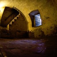 Prigione Ugo Foscolo - Quart1984 - Vignola (MO)
