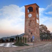 DSCN8231-01-01 mix01 - Maraangelini - Castelvetro di Modena (MO)