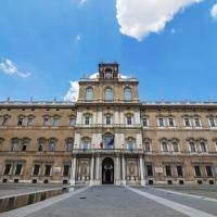 Piazzale Roma di Modena - Cecco93 - Modena (MO)