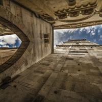 Il patrimonio dell'umanità - Angelo nastri nacchio - Modena (MO)
