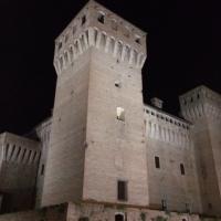 Rocca Vignola - Francesca Bertolani - Vignola (MO)