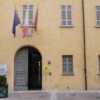 001883 caserma della neve(politecnico) - Gialess - Piacenza (PC)