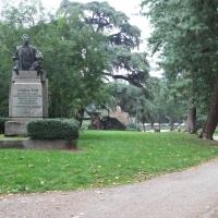 001880 giardini margherita - Gialess - Piacenza (PC)
