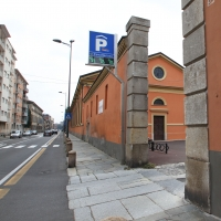 001905 la cavallerizza - Gialess - Piacenza (PC)
