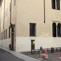 001896 palazzo del collegio dei gesuiti - Gialess - Piacenza (PC)