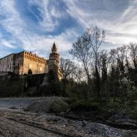 Rivalta1 - Andrea Parisi - Gazzola (PC)