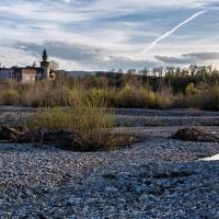 immagine da Castello e Borgo di Rivalta