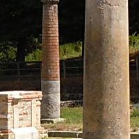 Velleia banner - Massimo Telò - Lugagnano Val d'Arda (PC)