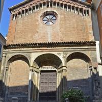 Ex Chiesa di Sant'Ilario - Pierangelo66 - Piacenza (PC)