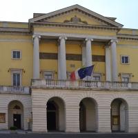 Teatro Municipale di Piacenza - Pierangelo66 - Piacenza (PC)