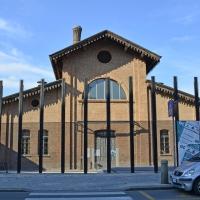 Urban Center - Pierangelo66 - Piacenza (PC)