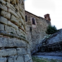 Rocca d olgisio. - Paperkat - Pianello Val Tidone (PC)
