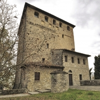Castello Malaspina Dal Verme