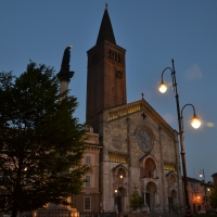 Duomo di Piacenza - AF74 - Piacenza (PC)