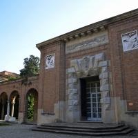 Ricci Oddi - Yuri.zanelli - Piacenza (PC)