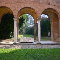 Ricci Oddi, giardino - Yuri.zanelli - Piacenza (PC)