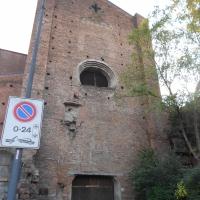 Ex Chiesa del Carmine 1 - Maria91 - Piacenza (PC)