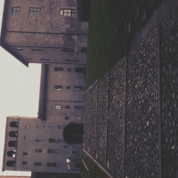 Palazzo FaRNESE 2 - Maria91 - Piacenza (PC)