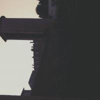 Palazzo FaRNESE6 - Maria91 - Piacenza (PC)