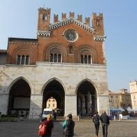 Palazzo Gotico 1 - Maria91 - Piacenza (PC)