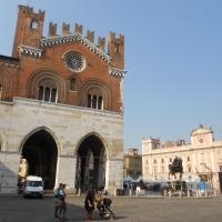 Palazzo Gotico 5 - Maria91 - Piacenza (PC)