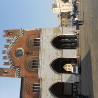 Palazzo Gotico 2 - Maria91 - Piacenza (PC)