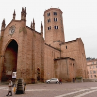 Sant antonino - Serberg+commonswiki - Piacenza (PC)
