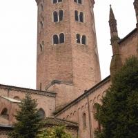 Campanile Sant'Antonino - Serberg+commonswiki - Piacenza (PC)