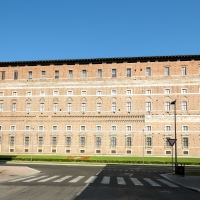 GT5C4659 - Marcotrabacchi - Piacenza (PC)