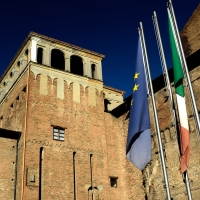 Palazzo Farnese Roberto - Roberto Botti - Piacenza (PC)