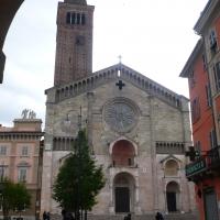 Cattedrale di Piacenza - Piacenza - RatMan1234 - Piacenza (PC)