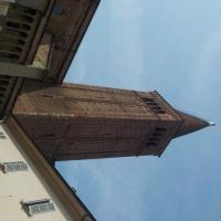 Duomo Piacenza 1 - Letina Ticcia - Piacenza (PC)