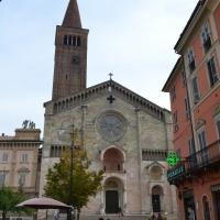 Vita quotidiana - CLAUDIABAQ - Piacenza (PC)