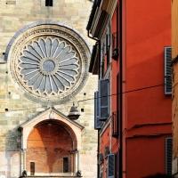 Il Duomo di Piacenza - Michela Marina - Piacenza (PC)