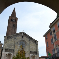 IL DUOMO - CLAUDIABAQ - Piacenza (PC)