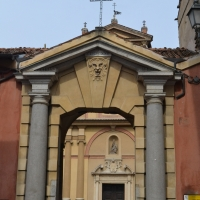 Che facciata - CLAUDIABAQ - Piacenza (PC)