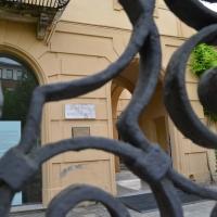 Arte nell'arte - CLAUDIABAQ - Piacenza (PC)