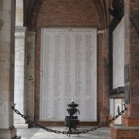 Onori - CLAUDIABAQ - Piacenza (PC)